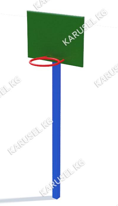 Баскетболдун 01
